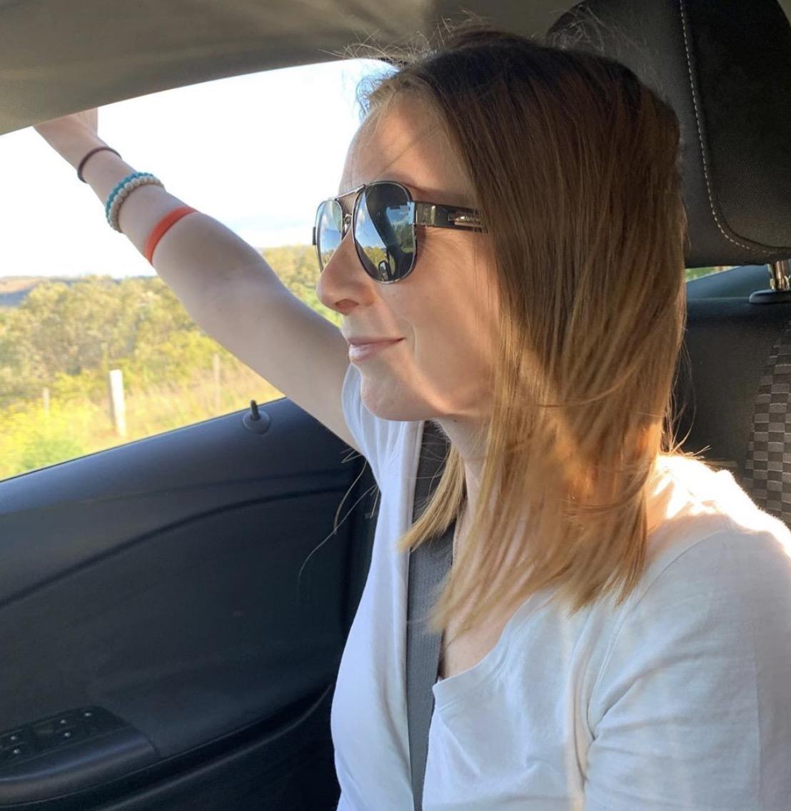 moving to australia workkidssleep