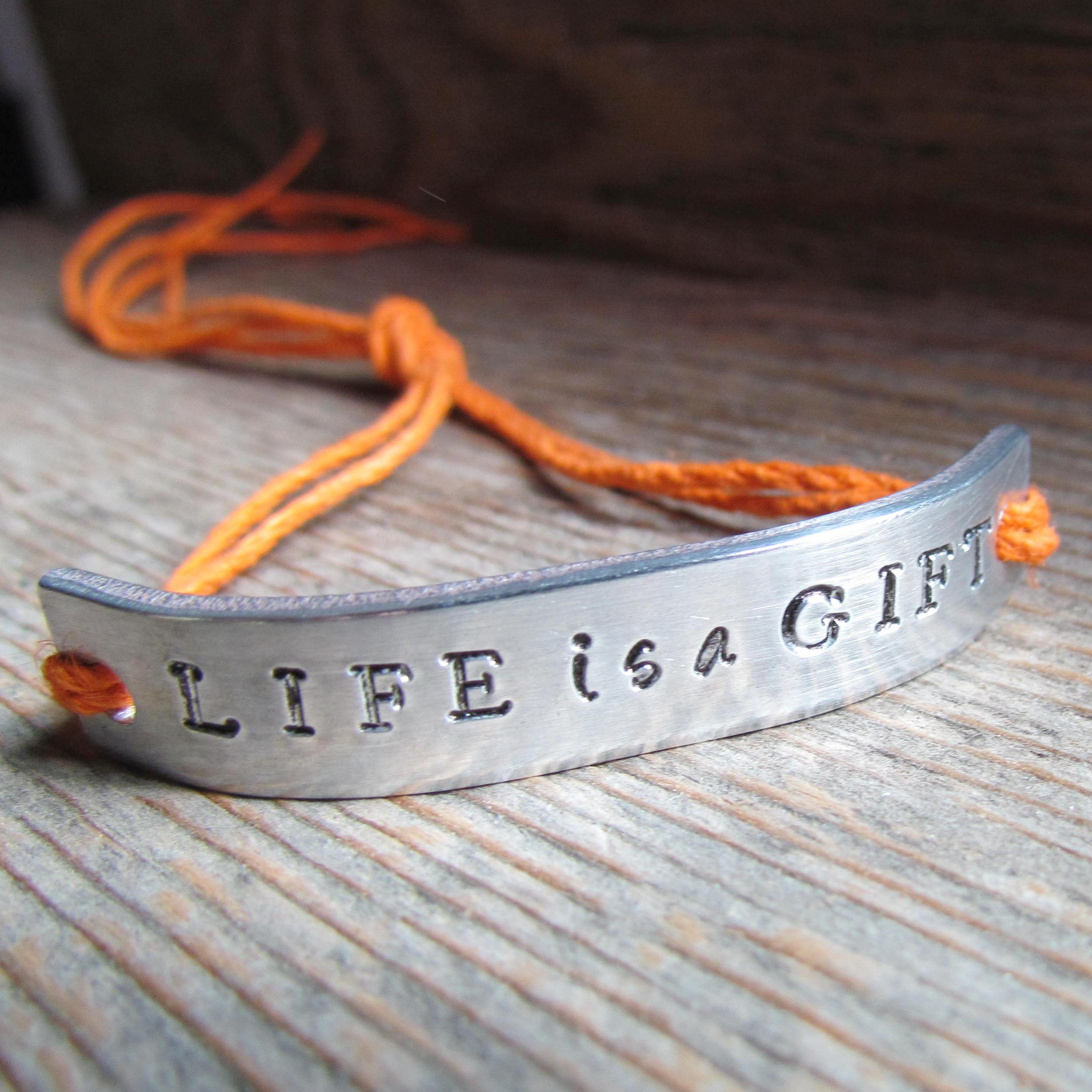 workkidssleep Life is a gift